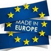 ЕвроОпт - Товары из Европы