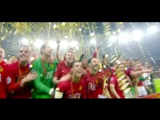 UEFA Champions League 2013-14 Promo