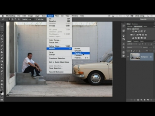 Bring Out the Best in Every Image with Photoshop with Chris Orwig