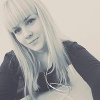 Аватар Екатерины Азевой