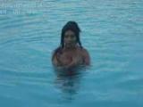 #cebecitravestiler #cebecitravesti #ankaratravestileri #travesti #escort #ankaragay #prensesela