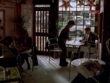 Безмолвный свидетель 2001 5 сезон 1 серия из 6 Страх и Трепет