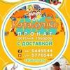 CATALUNYA.BY - Прокат детских товаров в Гродно