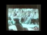 Breakdance USSR - Palanga 1986 (PAPUGA `86)