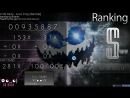 Osu! [Knife Party - Give it up] Normal HR HD | by DuFuSxD (Past_gen)