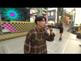 Amber &amp Luna f(x) feat. Ferry Corsten &amp Kago Pengchi - Heartbeat