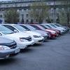 Honda Avancier Club
