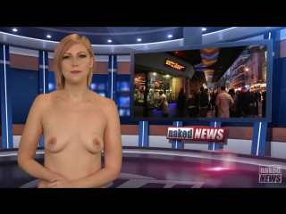 Naked News - Beautiful Nudes 2016-12-05_1080_all
