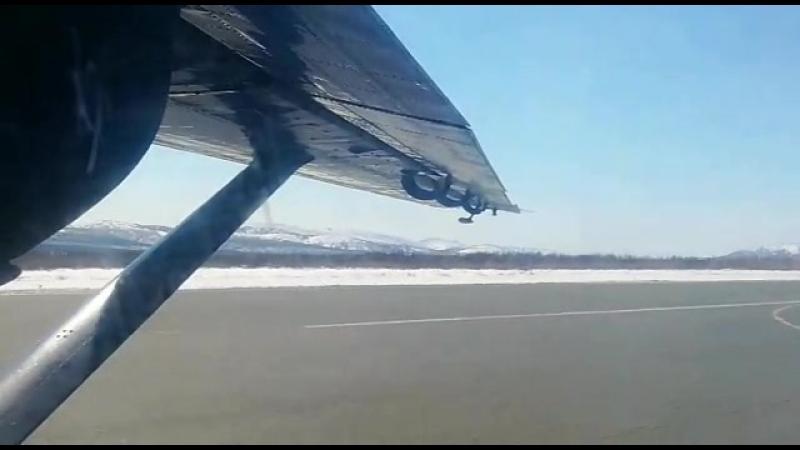 Полет в Магадан 2017-04-13 at 11.37.07