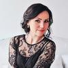 Anya Shevlyakova