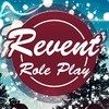 Revent Role Play [www.revent-rp.ru]