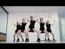 Танец Псая!