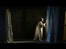 Giuseppe Verdi Macbeth Una macchia è qui tuttora Act Four Ekaterina Semenchuk LA Opera September 2016