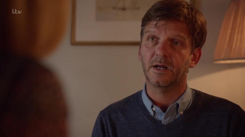 Midsomer.Murders.S19E03.HDTV[DexterTV]