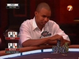 Poker After Dark s01e20_Earphones Please