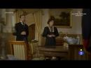 Виктор Рос 2 сезон 5 серия Тайна дворца в Линаресе русские субтитры