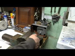 как открыть гаражный замок обучение открытию замков сайт http://medvejatnik.kiev.ua