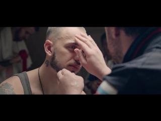 #ST ft. #Бьянка - Крылья