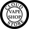☁️ CLOUD STORE 💨 VAPE SHOP 💨
