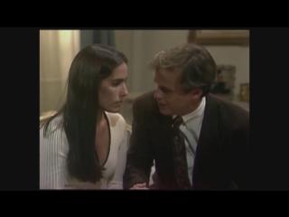 Секрет Тропиканки - 101 серия HD