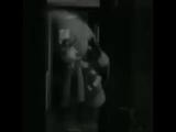 vidmo_org_Meg_Dia_-_Monster_DotEXE_Dubstep_Remix_Kek_320