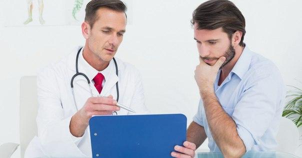 из за каких болезней кроме простатита может воспаляться предстательная железа