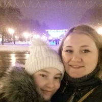 russkaya-pornushka-zastavlyaet