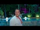 Е.  ВИЛКОВА и А.  МАКАРОВ Ирландский танец из фильма На крючке!