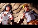 Naruto vs Sasuke ▪「AMV」▪ Final Battle ♪Start Again♪ ᴴᴰ