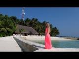 Centara Grand Island Resort &amp Spa 5 (МальдивыАри Атолл)