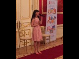 liliya_islam video