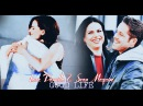 Lana Parrilla Sean Maguire - I couldn't have been blessed more..