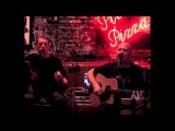 The Reaper (acoustic Blue Oyster Cult cover) - Mike Masse and Jeff Hall