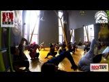 ЛУЧШАЯ лечебная гимнастика