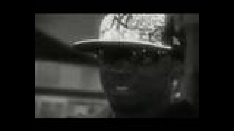 Doller Da Dustman Bounces Road (Hood Video)