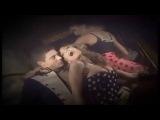 оп оп героина, REMIX op op eroina Carla's Dreams - Sub Pielea Mea
