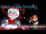 [SFM FNAF] Daddys Little Monster