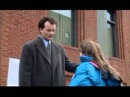 Groundhog Day deleted scene - my doggie was cold