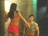 Секс с Анфисой Чеховой 3 сезон 2 серия. На любви как на войне