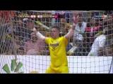 Atlntico Erechim Vence Carlos Barbosa Por 2 A 1 E  Campeo Gacho De Futsal