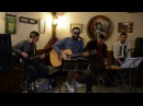 SUN DAY live acoustic in the Traktir part 3
