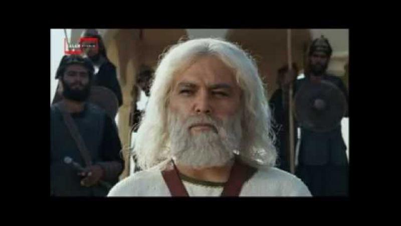 Haci Soltan Alizade Muxtarname Filminden Ibretamiz Sehne