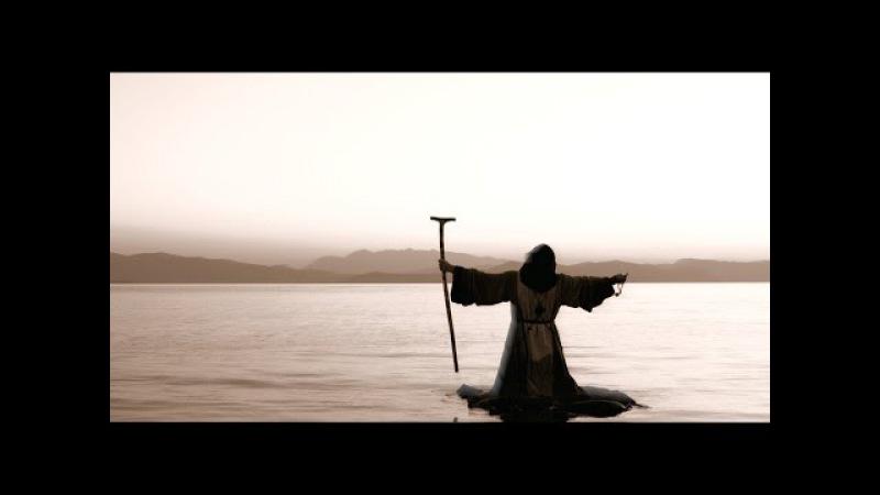 Православный фильм Лицо Счастливого Человека. Презентация 2й серии. Старец Иаков (Цаликис)