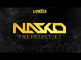 Free Dubstep Project File ABLETON &amp FL STUDIO - by Nasko