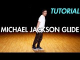 How to do the Michael Jackson Circle Glide (Hip Hop Dance Moves Tutorial)  Mihran Kirakosian