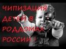 ЧИПИРОВАНИЕ ДЕТЕЙ В РОДДОМАХ РОССИИ УЖЕ ИДЕТ