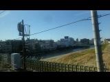 Japan. Urawa Ward - Shinjuku