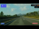 Spain Reus Castellón de la Plana