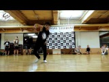 Koharu Sugawara  Sia feat. The Weeknd- Elastic Heart