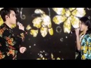 131224 f(x) & EXO's D.O. - Goodbye Summer (SMTown Week - Screener Edit)